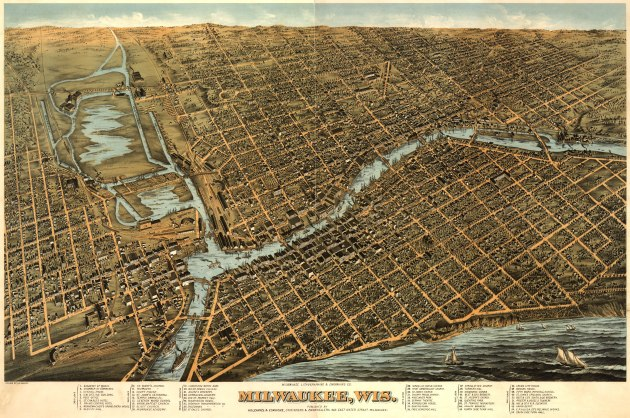 Milwaukee_birdseye_map_by_Bailey_(1872)._loc_call_no_g4124m-pm010450